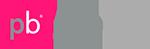 PekeBaby Logo