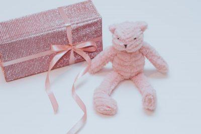 regalos-personalizados-bebe