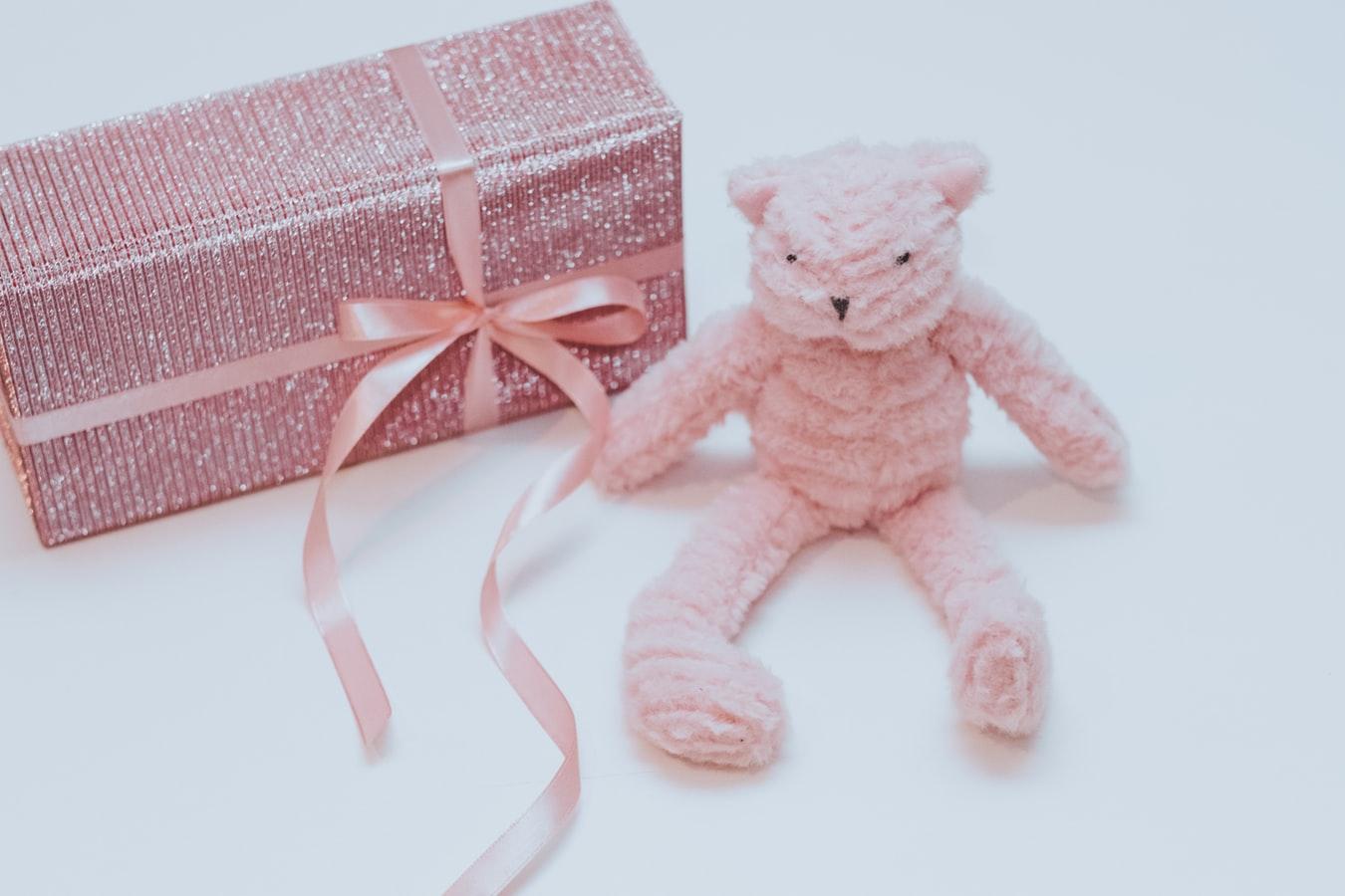 ¡Originales y exclusivos! 7 regalos personalizados para bebés con los que darás en la diana